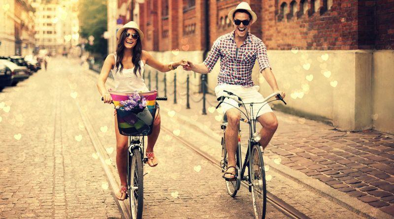 kupit-velosiped-v-belostoke