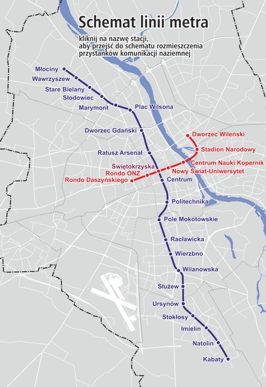 metro-shema-warsaw