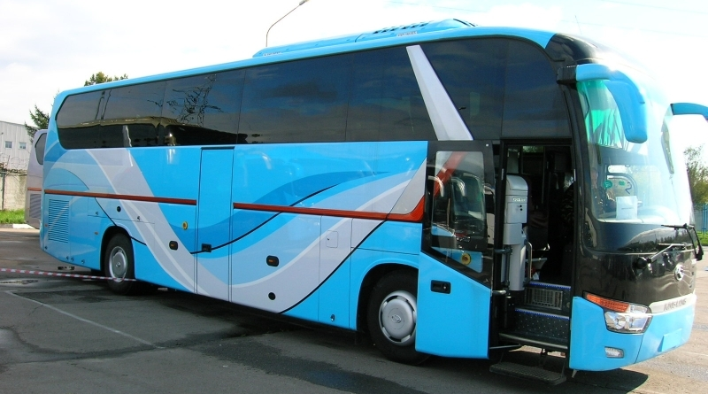 minsk-varshava-avtobus
