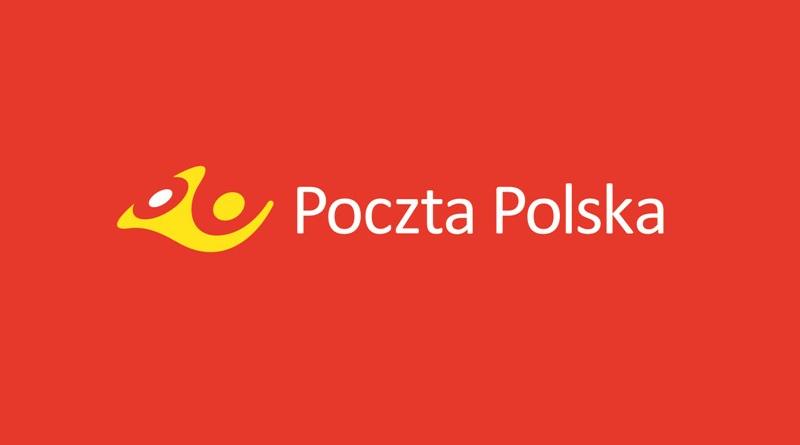 pochta-polshi