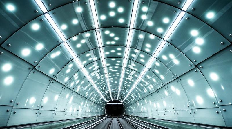 waesaw-metro
