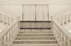dvorets-kultury-i-nauki-9