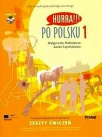 Т мочалова польский с нуля учебник.