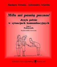 milo_mi_pania_poznac-1
