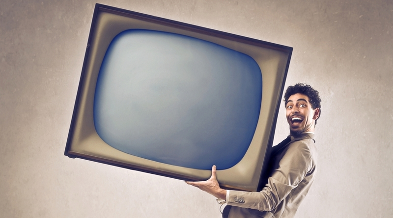 televizory-main-1