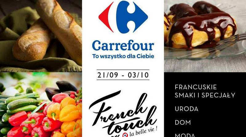carrefour-gazetka-main