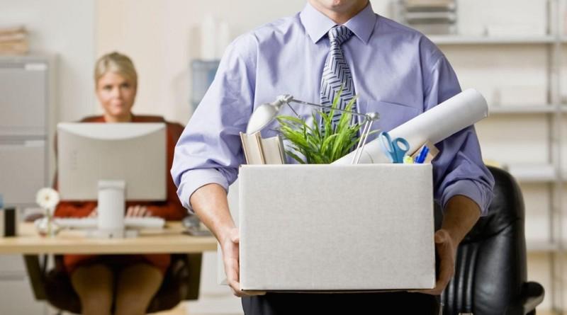 На рынке труда Польши появится порядка 500 тысяч вакантных мест