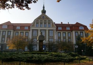 ТОП-10 лучших университетов Польши