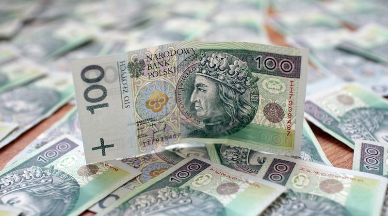 Рассмотрение заявлений о финансовой помощи по Карте Поляка приостановлено