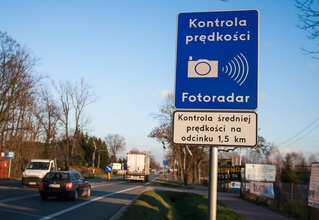 fotoradar-polsha