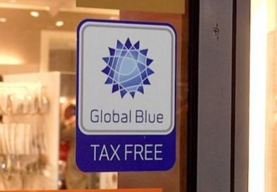 Польша с 1 июня уменьшает сумму, с которой можно оформить Tax Free