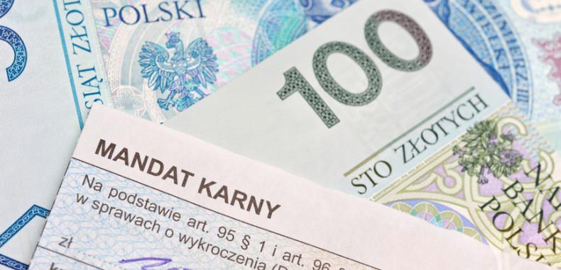 strafy-v-polshe