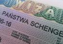 Шенген за 35 евро: визы для белорусов могут подешеветь вдвое в 2018 году