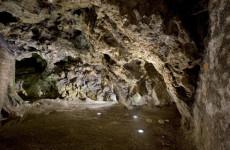 Драконья Яма, сезонная экспозиция замка на Вавеле