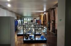 Музей Коперника, Фромборк, Польша