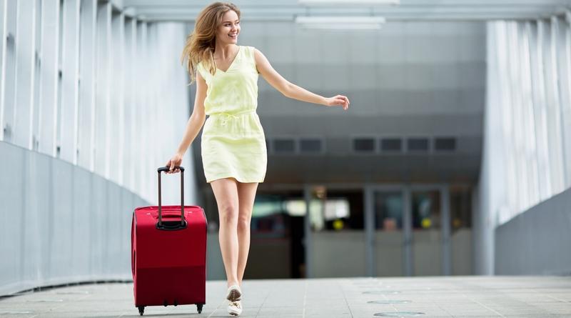 Новый международный аэропорт появится в Польше