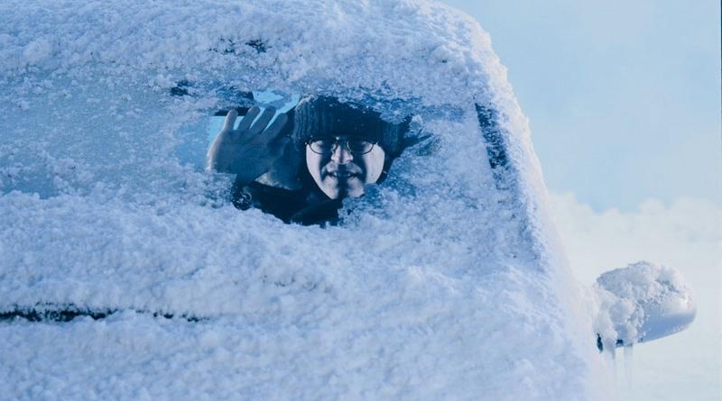 Зимние штрафы в Польше: сколько и за что можно получить
