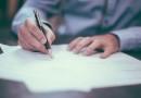 В Польше планируют увеличить срок действия Разрешения на работу