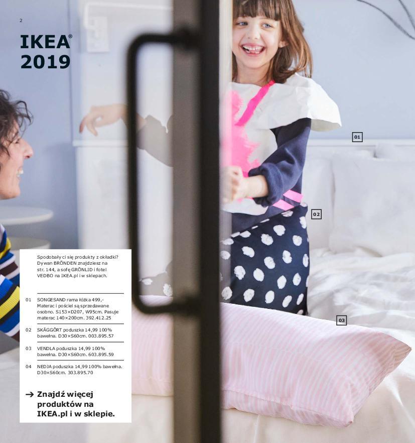ikea_pl_2019-02