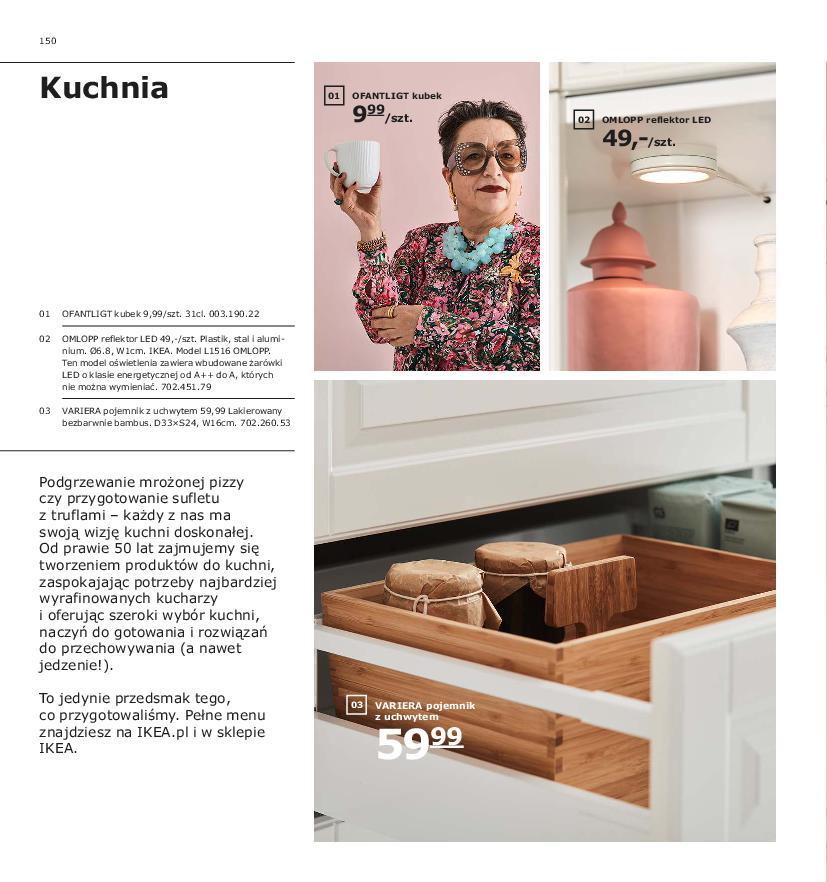 ikea_pl_2019-150