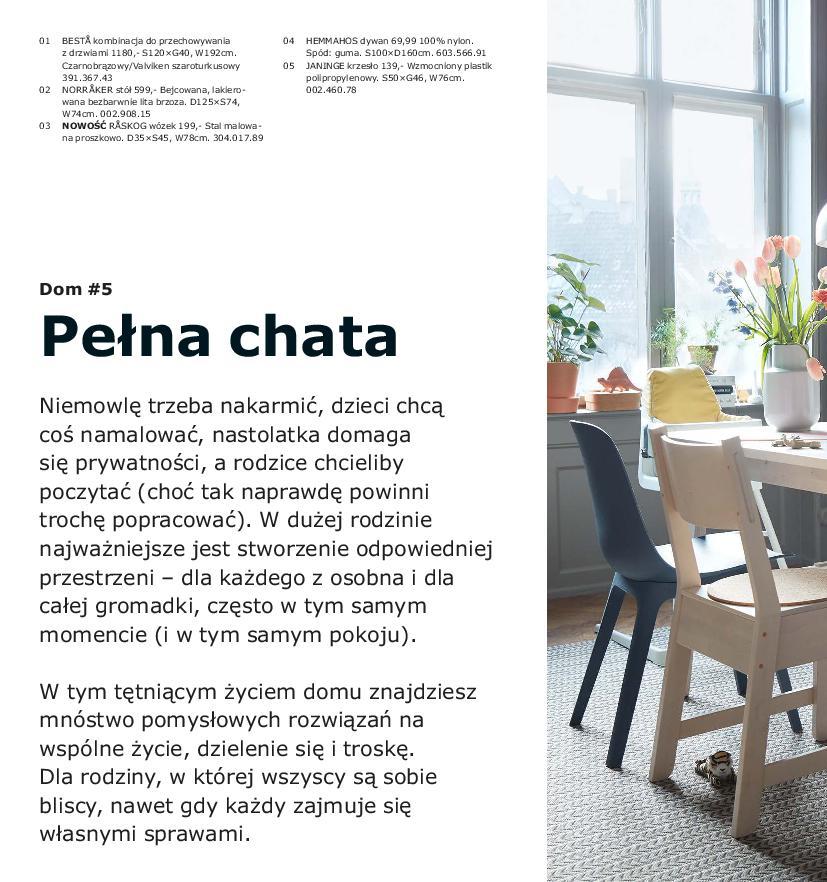 ikea_pl_2019-172