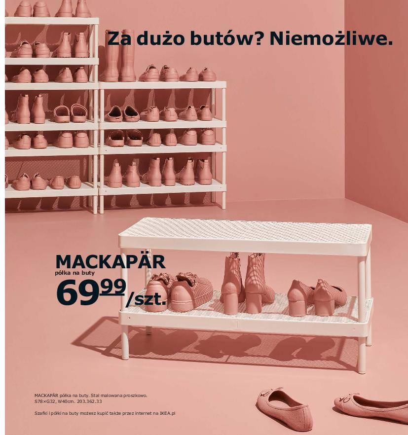 ikea_pl_2019-253