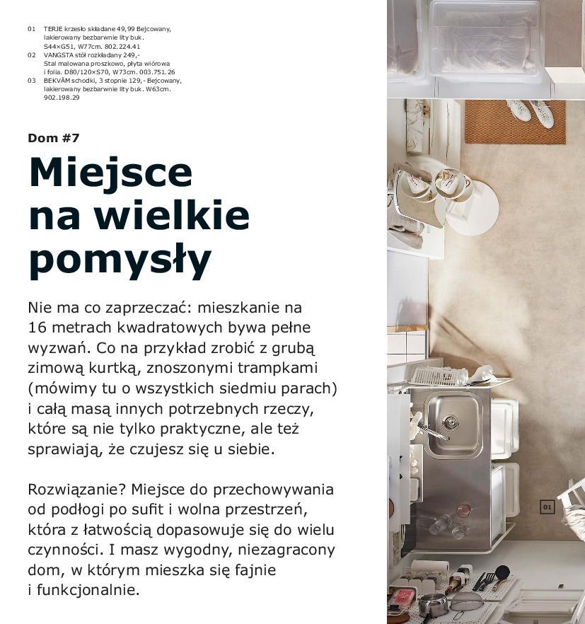 ikea_pl_2019-264