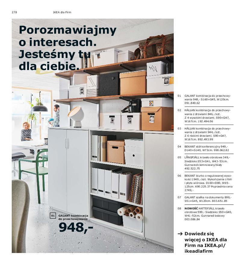 ikea_pl_2019-278