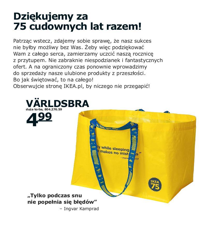ikea_pl_2019-288