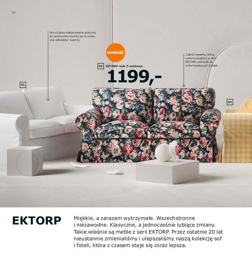 ikea_pl_2019-32