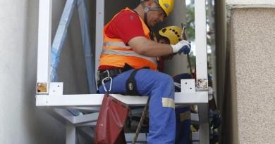 Половина польских работодателей декларирует нехватку рабочих рук