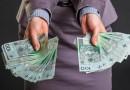 Средняя зарплата в Польше выросла. Сколько реально получают работники?