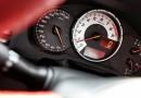 Пять лет за накручивание пробега автомобиля – Совет Министров Польши принял новый закон