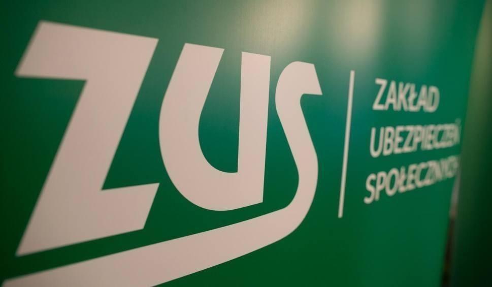 ZUS-2