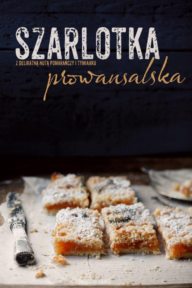 szarlotka-prowansalska-01
