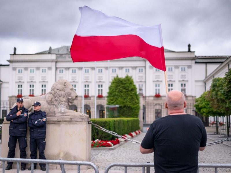 polskoe-gragdanstvo-1