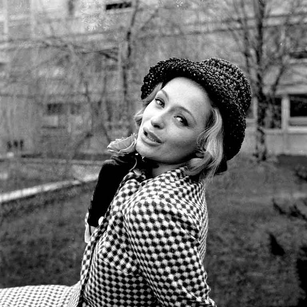 Alicja Bobrowska