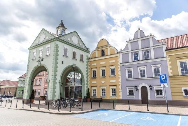 Designer Outlet Warszawa