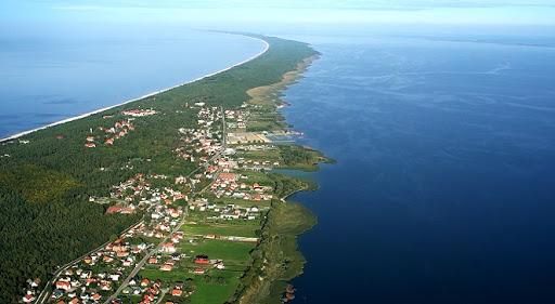 Крыница-Морска